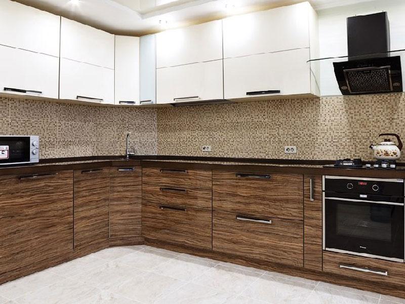 Кожи в картинках на кухню